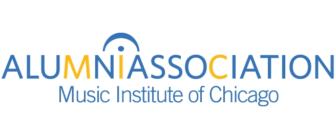 Music Institute of Chicago Alumni Association