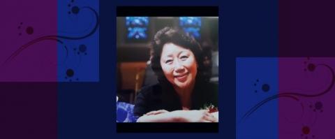 Music Institute Teacher Spotlight on Cheryl Lim, piano