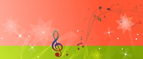 Music Institute late summer -early Fall - Are you ready?