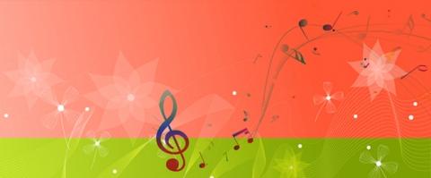 Music Institute presents Virtual All-School Fall Recitals