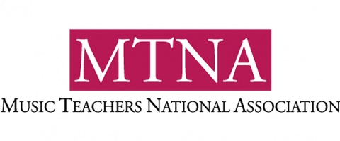 Music Institute of Chicago Student advance to MTNA Nationals