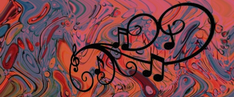 Spring Semester Events at the Music Institute!