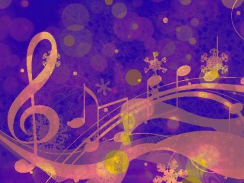 Music Institute's Winter Events 2021