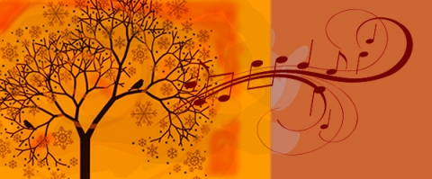 Upcoming Winter Events at the Music Institute
