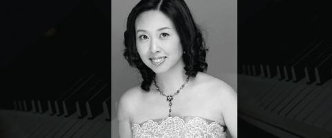 Teacher Spotlight on Yumy Kim, Suzuki Piano