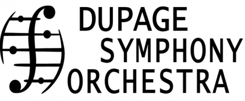 Music Institute Isabella Brown wins DuPage Symphony Orchestra Young Artists Auditons