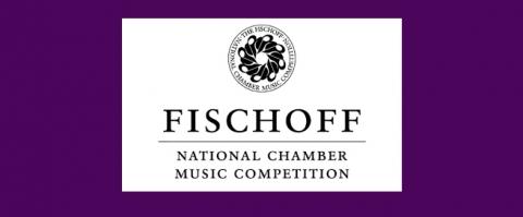 Music Institute groups go to Fischoff's quarter finals