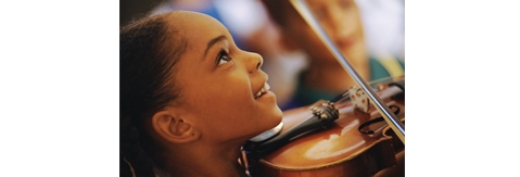 Music Institute of Chicago Lessons and Classes