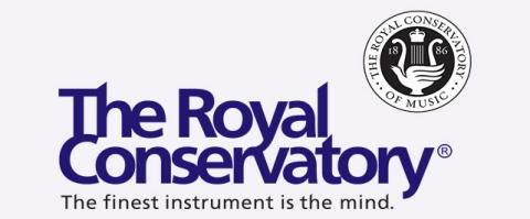 Royal Conservatory Awards