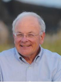 Guy Riendeau