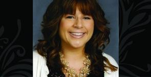 Teacher Spotlight on Carrie Schrader, violin