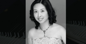 Teacher Spotlight on Yumy Kim, Suzuki Piano