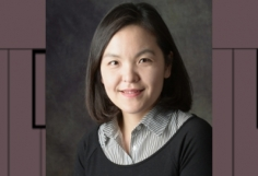 Teacher Spotlight on Dr. Jeong Min Lee, piano