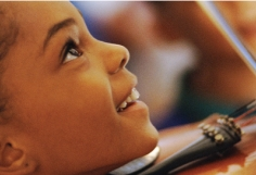 Music Institute of Chicago Fall Registration Open