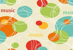 Upcoming Spring Events at the Music Institute