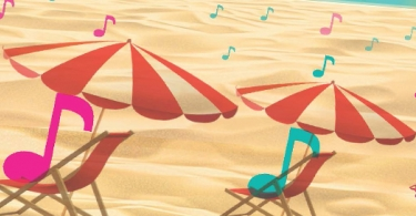 Summer is finally here!  at the Music Institute of Chicago!