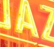 Music Institute of Chicago Jazz Jam Sessions at Nichols Concert Hall