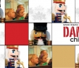 Duke It Out Nutcracker | Saturday, December 7, 2019  - Nichols Concert Hall, Evanston, IL