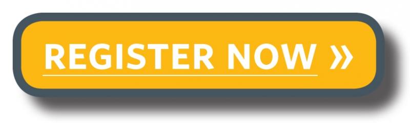 Register for Suzuki Piano Workshop 2019