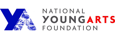 Music Institute of Chicago Students Win at National YoungArts
