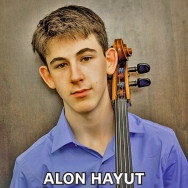 Music Institute Academy ~ Alon Hayut